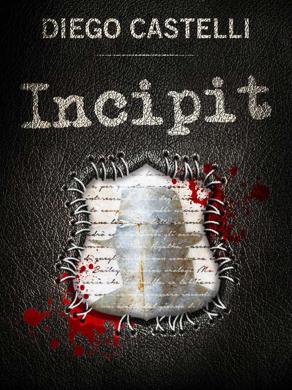 Cover_Incipit_600x800px