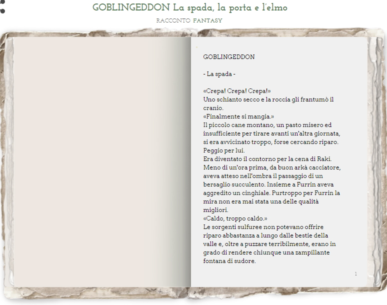 Globligeddon