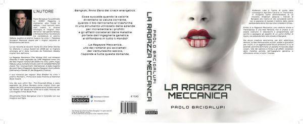 laragazzameccanica_copertina