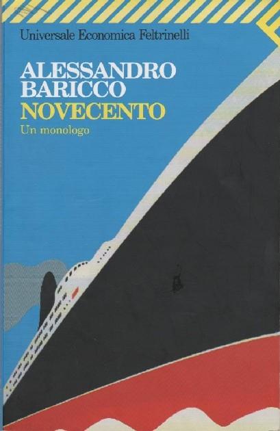 Novecento_Baricco_musicastrada1