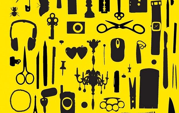 free-oggetti-vari-vettori_7629