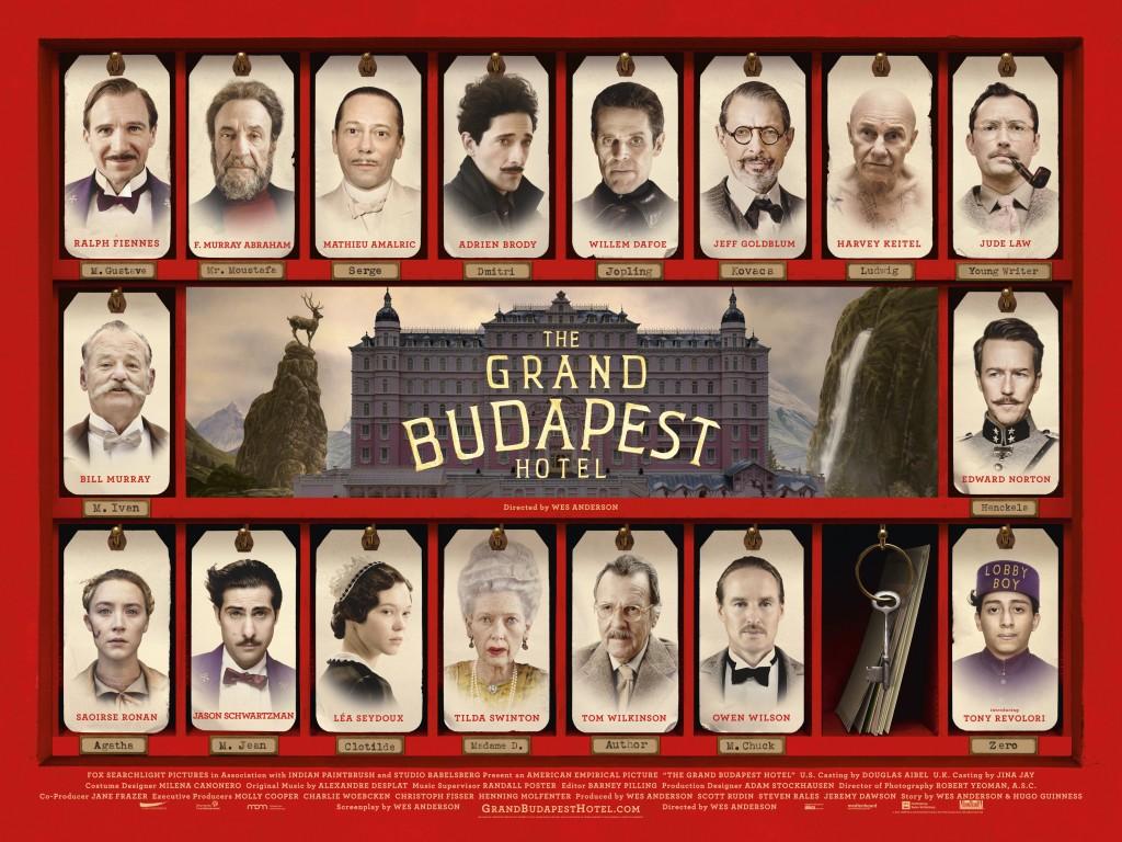 Grand Budapest Hotel Eugene H Ef Bf Bdtz