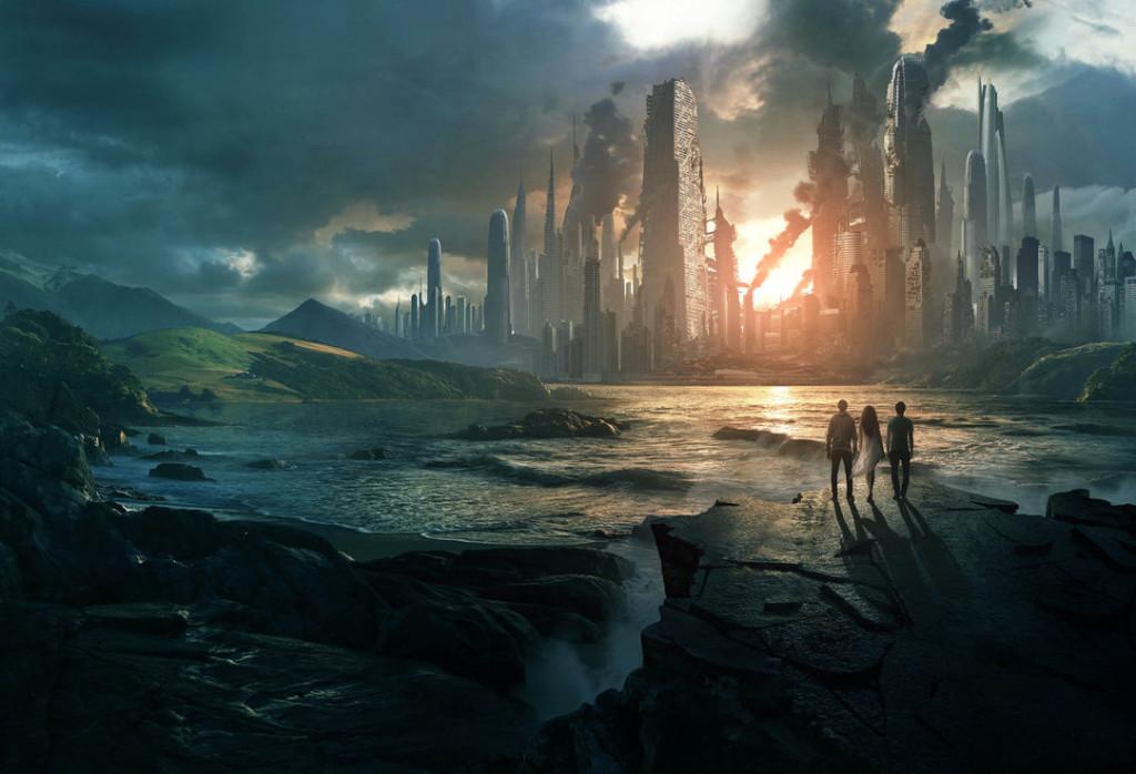 multiversum_utopia_by_rhoberto-d735tps