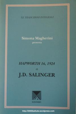 hapworth-16-1924-salinger