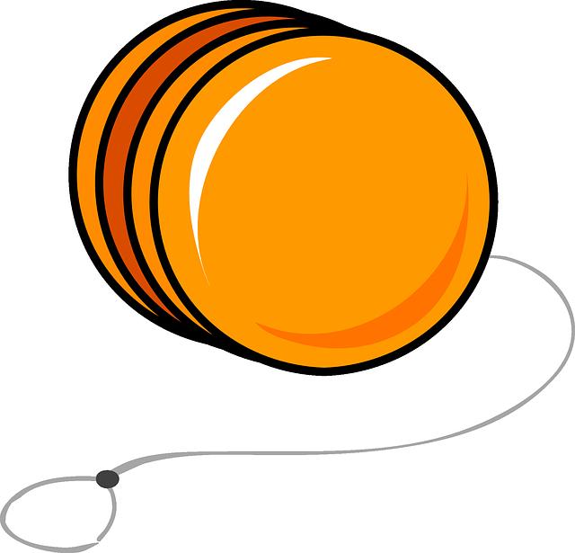 yo-yo-28978_640