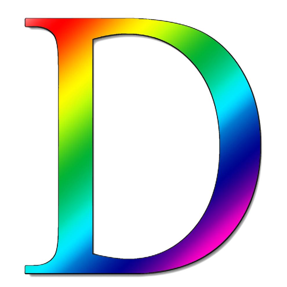 lettera-d