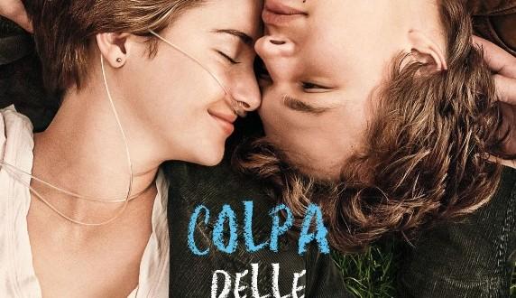 COVER_COLPA-DELLE-STELLE-572x330