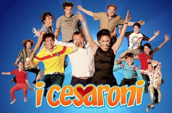 i-cesaroni-7