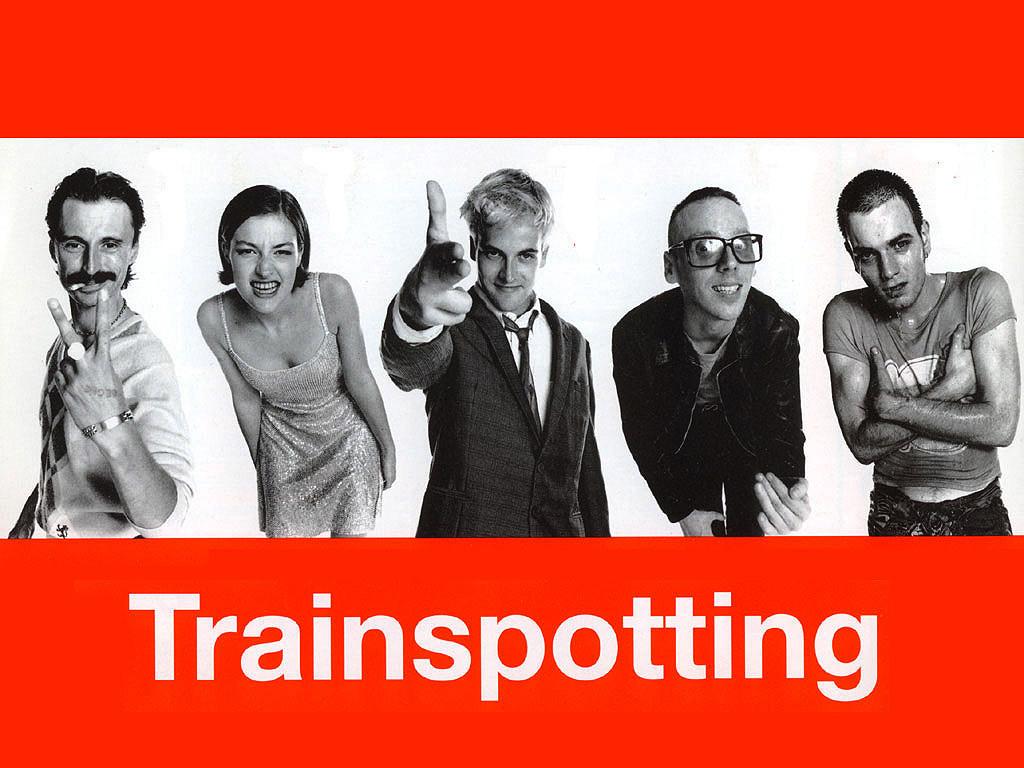 trainspotting-1