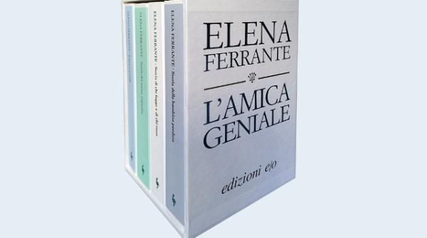 1455100330_elenaferra-serie-600x335