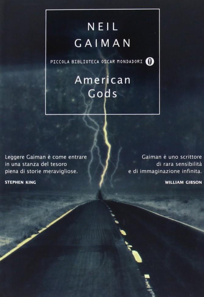 American_Gods-670x975