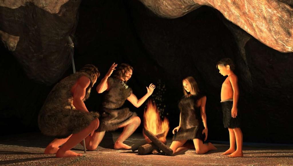 caveman-healthier-living