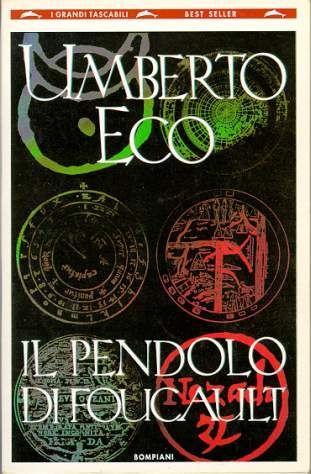 eco-pendolo