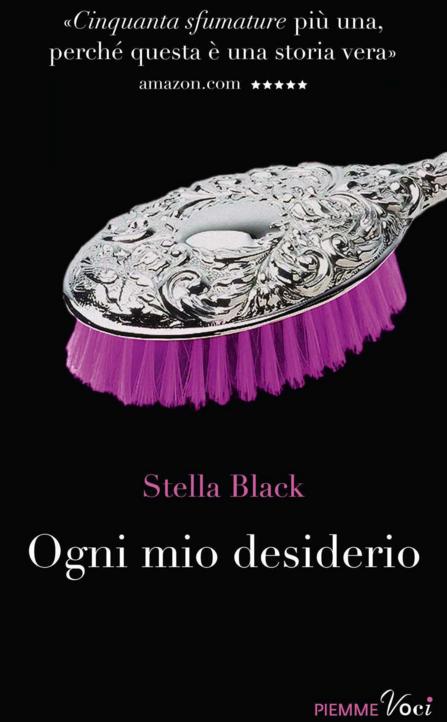 10 romanzi bdsm senza sfumature penne matte - Venere allo specchio tiziano ...