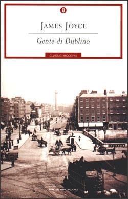 Gente-di-Dublino1