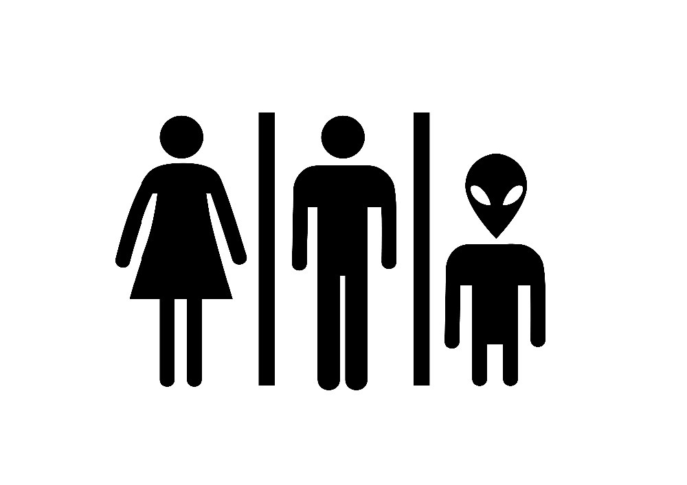20pcs-Funny-Alien-Toilet-Sign-Door-Sticker-Door-Decal-Bathroom-Door-Sign