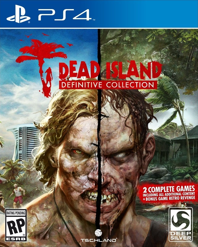 Dead-Island-Definitive-Collection-Ann_001
