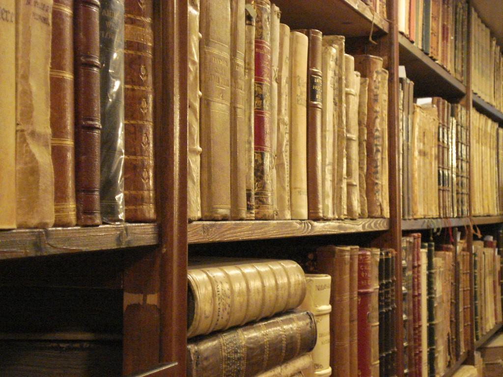 Libano-rielaborazione-dei-libri-di-storia
