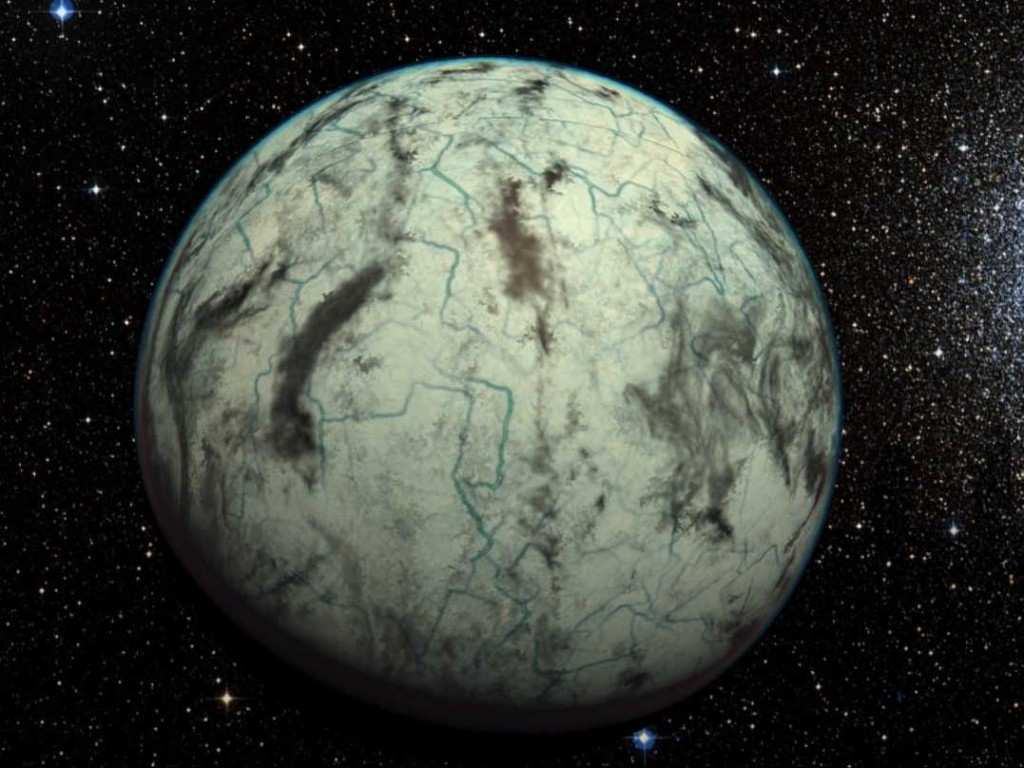 found-the-oldest-known-alien-planet-that-could-support-life