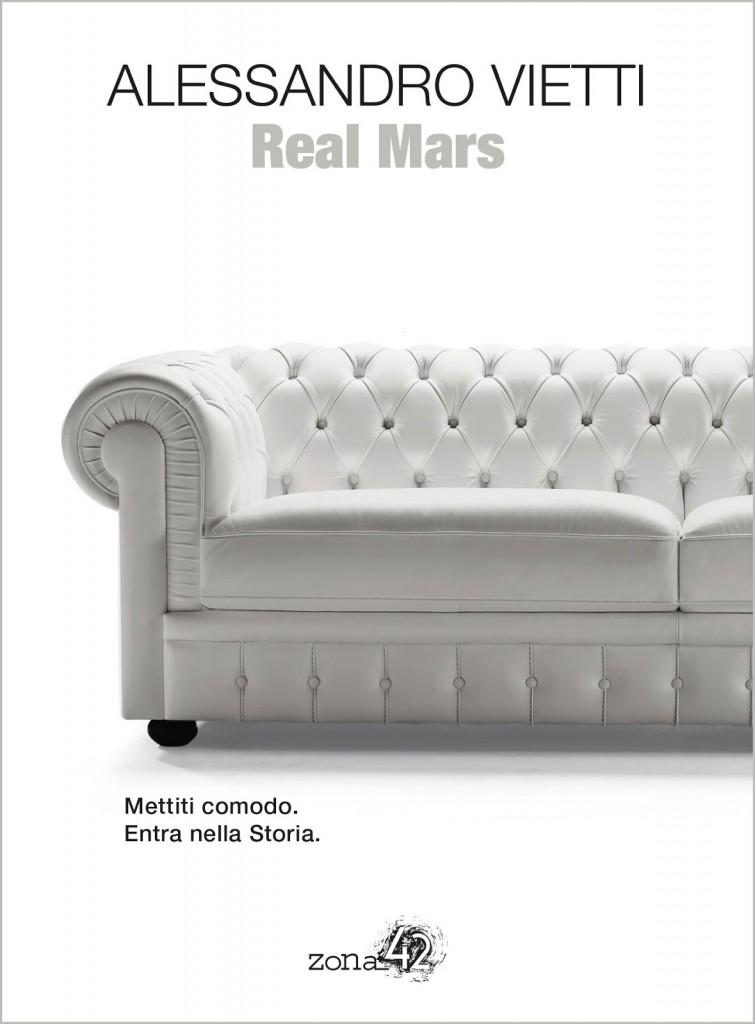 Real-Mars-Cop-1400x1900
