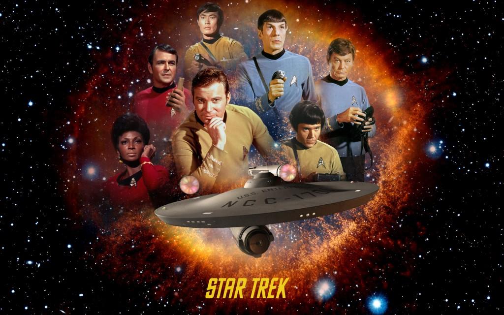 star_trek_the_original_series_by_1darthvader-d6ecswd
