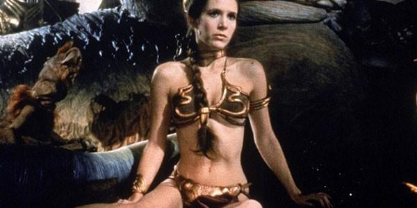 lo-slave-bikini-della-principessa-leila-venduto-asta-per-96mila-dollari-600x300