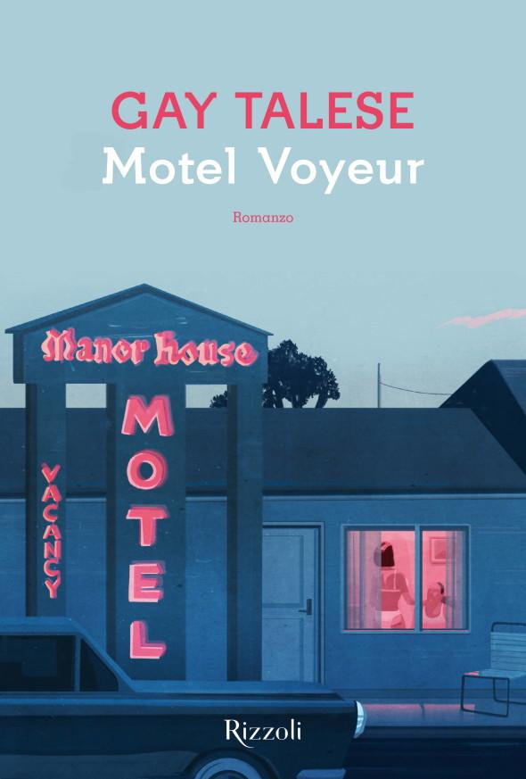 "1484735979_1480342939_""Motel-Voyeur""-590x873"