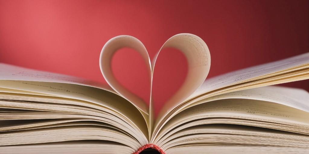 o-ROMANCE-BOOK-facebook