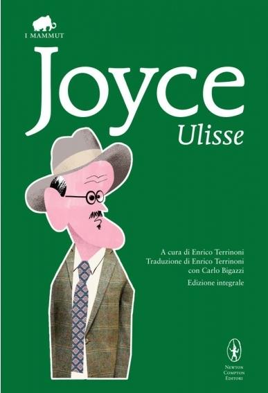 ulisse_joyce1