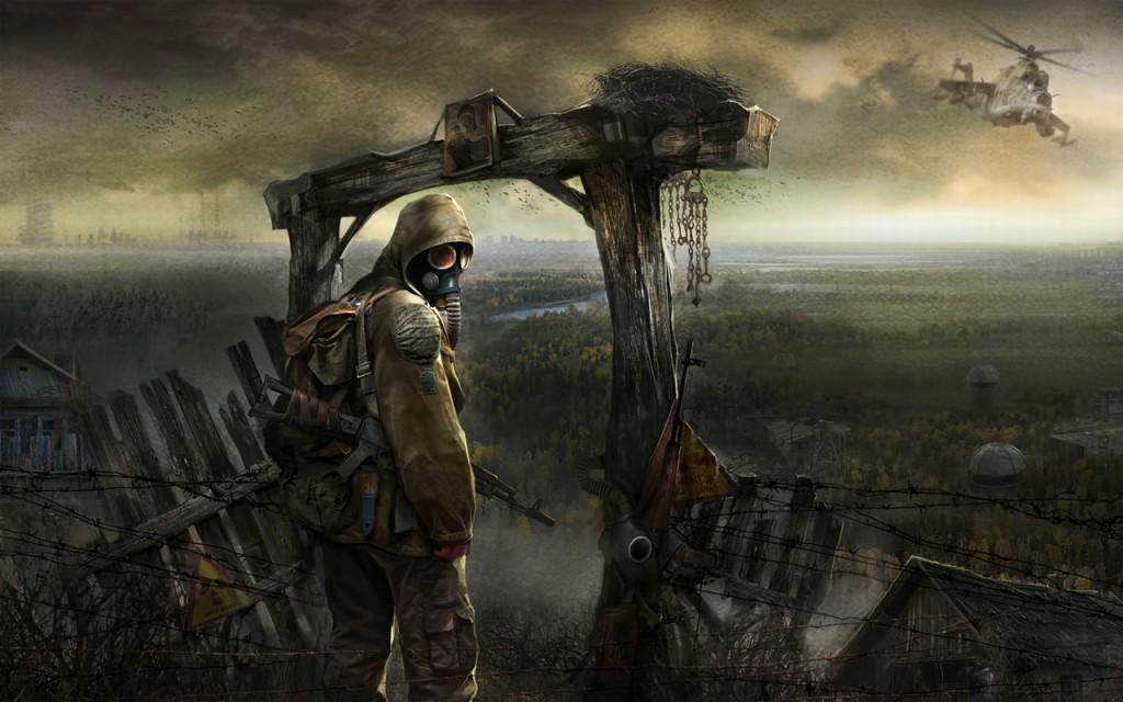 4645_post_apocalyptic