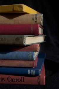 books-1466238_1920