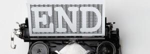 typewriter-1373693_1920