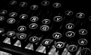 typewriter-3171744_1920