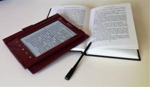 book-2826835_1920