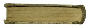 book-550401_1920