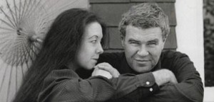 raymond_carver_e_tess_gallagher