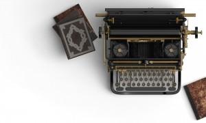 typewriter-2325552_1920