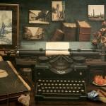 typewriter-3128546_1920